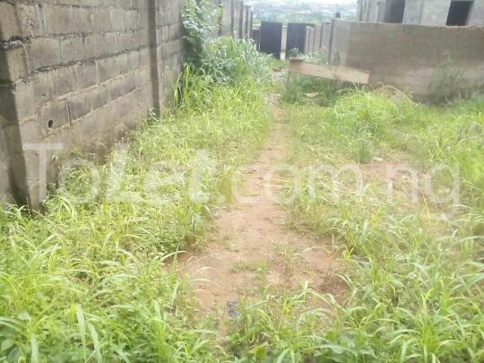 Land for sale Ajao Estate. Lagos Mainland Ajao Estate Isolo Lagos - 0