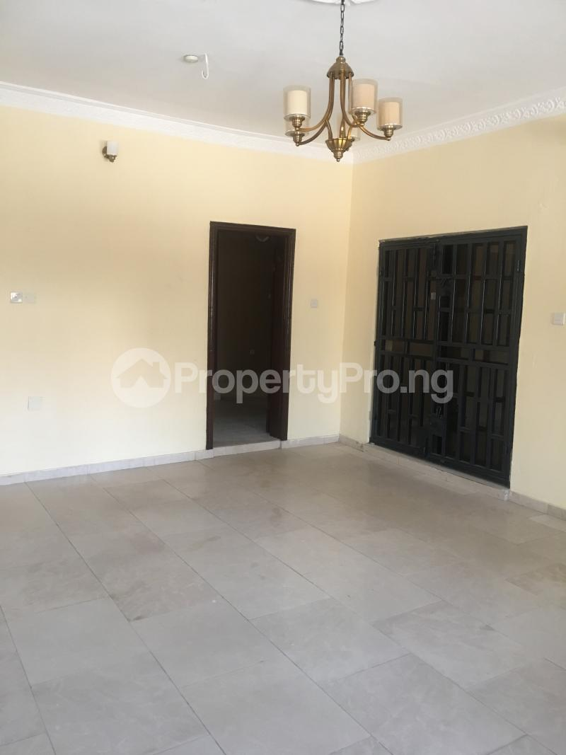 4 bedroom Commercial Property for rent Alade Odenewu street. Parkview Estate Ikoyi Lagos - 1