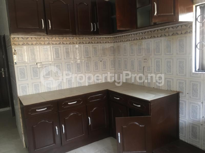 4 bedroom Commercial Property for rent Alade Odenewu street. Parkview Estate Ikoyi Lagos - 3