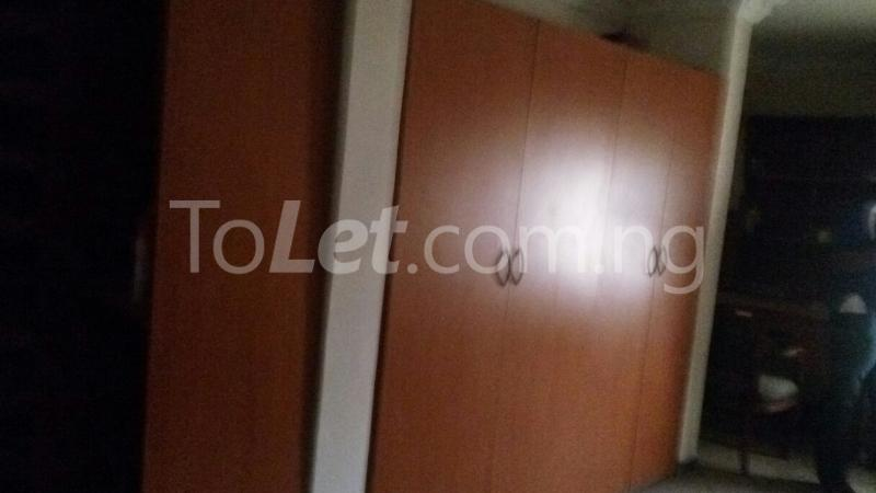 4 bedroom House for sale Aare Area Oluyole Estate  Oluyole Estate Ibadan Oyo - 5