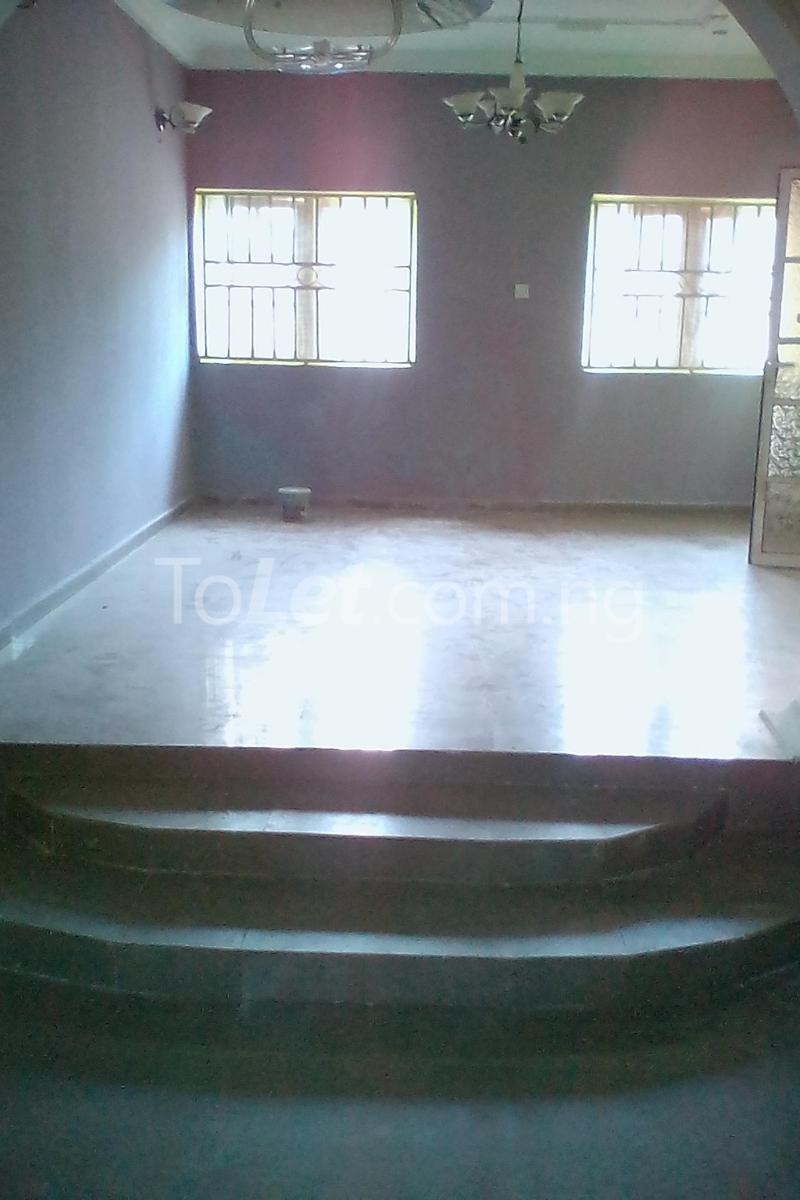 House for rent Rcc estate trans ekulu Enugu - 2
