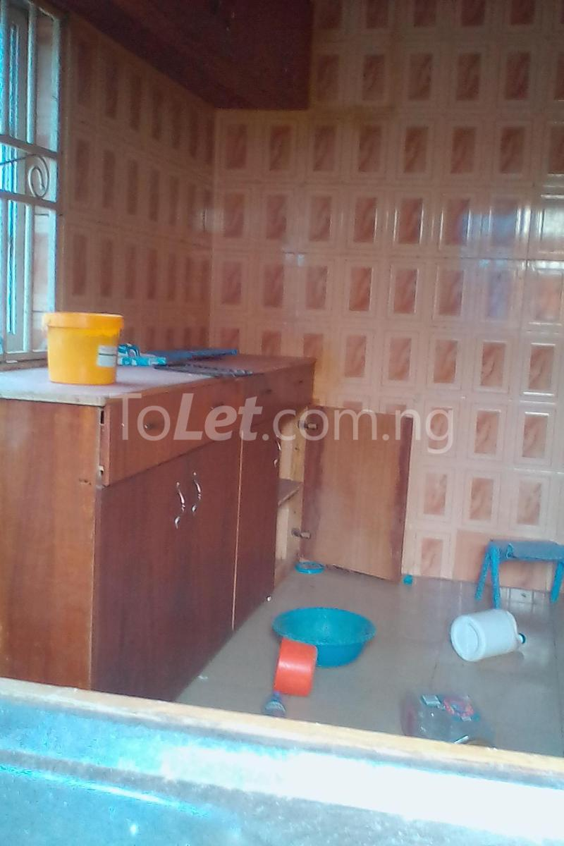 House for rent Rcc estate trans ekulu Enugu - 3