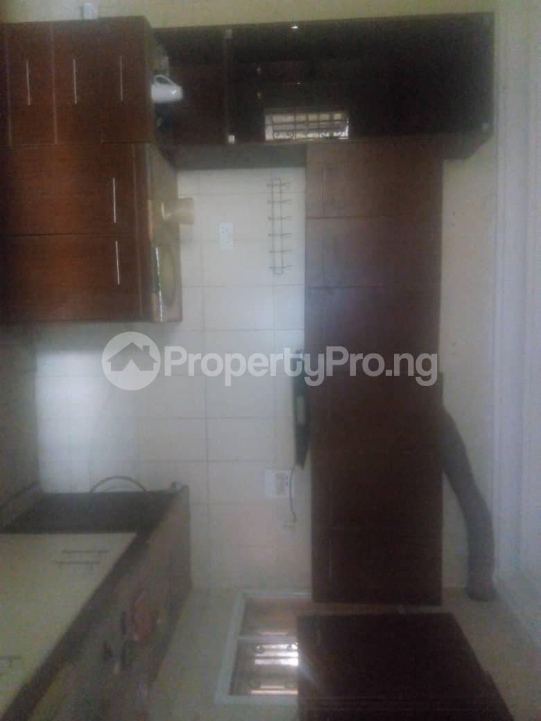 6 bedroom Detached Duplex House for sale Phase 1 Barnawa Kaduna South Kaduna - 6