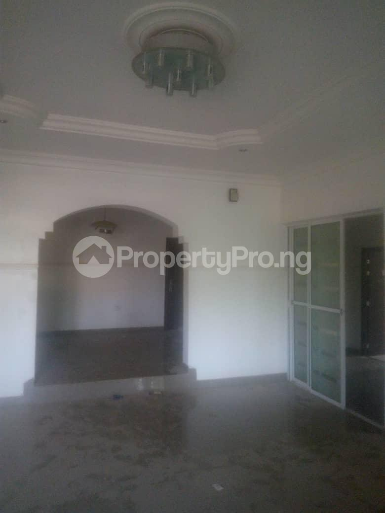 6 bedroom Detached Duplex House for sale Phase 1 Barnawa Kaduna South Kaduna - 2