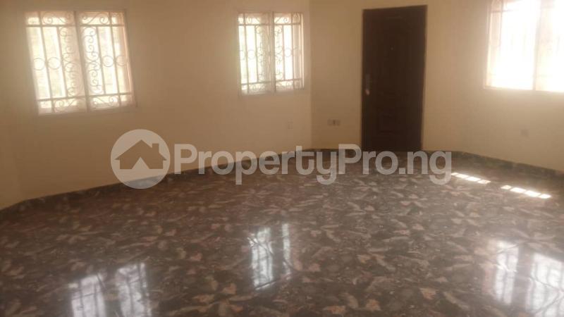 4 bedroom Detached Duplex House for sale . Nbora Abuja - 2