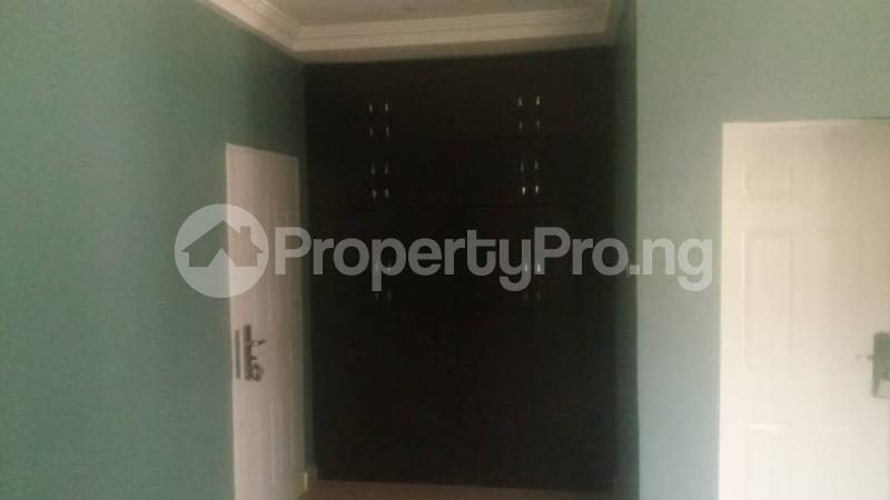 4 bedroom Detached Duplex House for sale . Nbora Abuja - 5