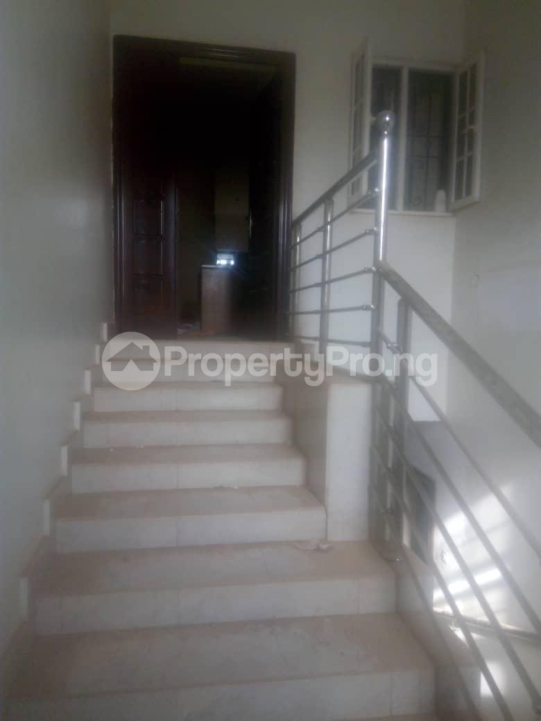 6 bedroom Detached Duplex House for sale Phase 1 Barnawa Kaduna South Kaduna - 3