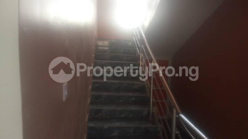 4 bedroom Detached Duplex House for sale . Nbora Abuja - 3