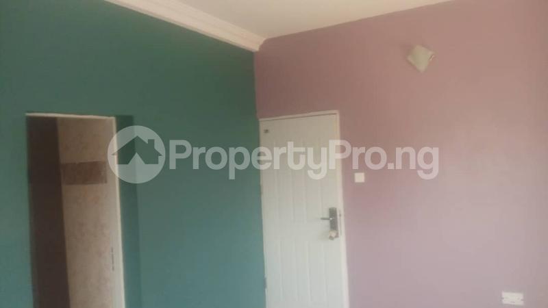 4 bedroom Detached Duplex House for sale . Nbora Abuja - 4