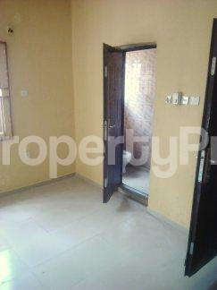 3 bedroom Terraced Duplex House for rent David Babalakin crescent  Oluyole Estate Ibadan Oyo - 2