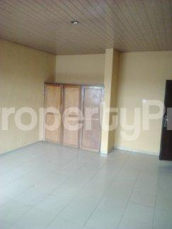 3 bedroom Terraced Duplex House for rent David Babalakin crescent  Oluyole Estate Ibadan Oyo - 1