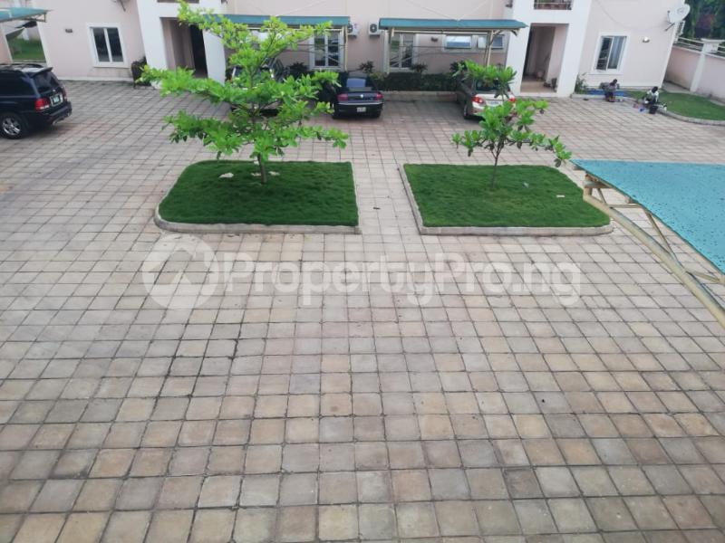 4 bedroom Detached Duplex House for rent Abapka GRA Kaduna North Kaduna North Kaduna - 2