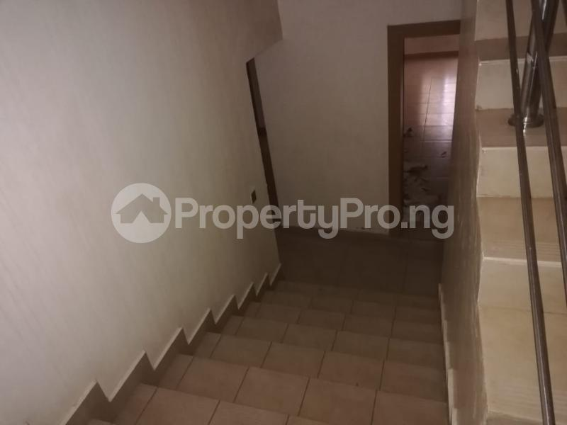 4 bedroom Detached Duplex House for rent Abapka GRA Kaduna North Kaduna North Kaduna - 6