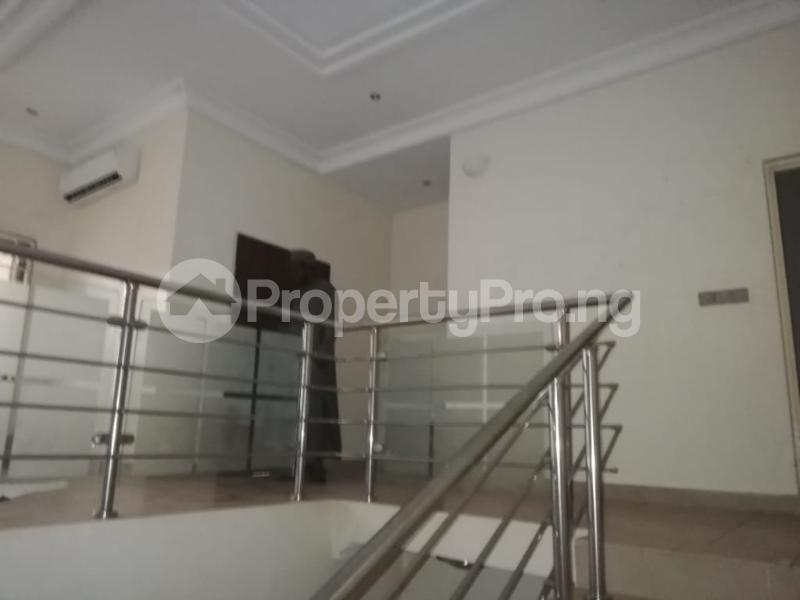 4 bedroom Detached Duplex House for rent Abapka GRA Kaduna North Kaduna North Kaduna - 7