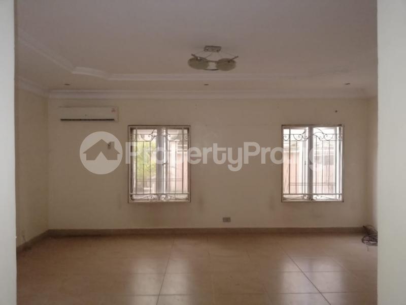 4 bedroom Detached Duplex House for rent Abapka GRA Kaduna North Kaduna North Kaduna - 5