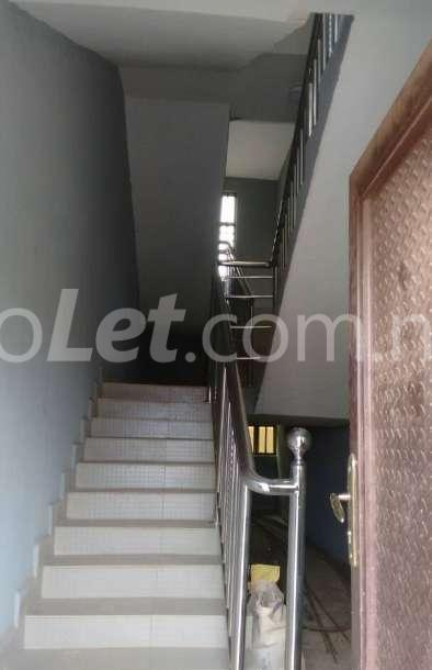 3 bedroom Flat / Apartment for rent Enugu South, Enugu, Enugu Enugu Enugu - 3