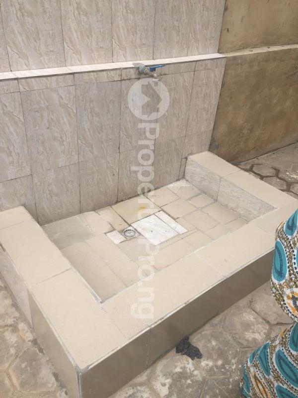 1 bedroom mini flat  Flat / Apartment for rent Arepo Arepo Arepo Ogun - 19