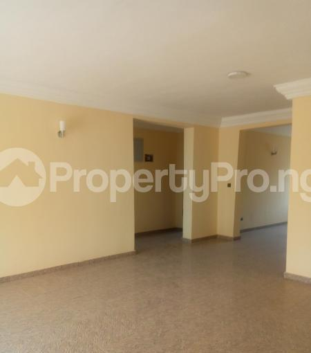 2 bedroom Shared Apartment Flat / Apartment for rent   Jahi Abuja - 3