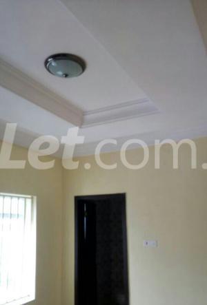 3 bedroom Flat / Apartment for rent Opposite  Lagos business school, Alasia Ajah Lagos - 3