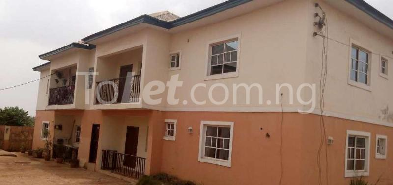 7 bedroom Flat / Apartment for sale Oshimili South/Asaba, Delta Oshimili Delta - 0