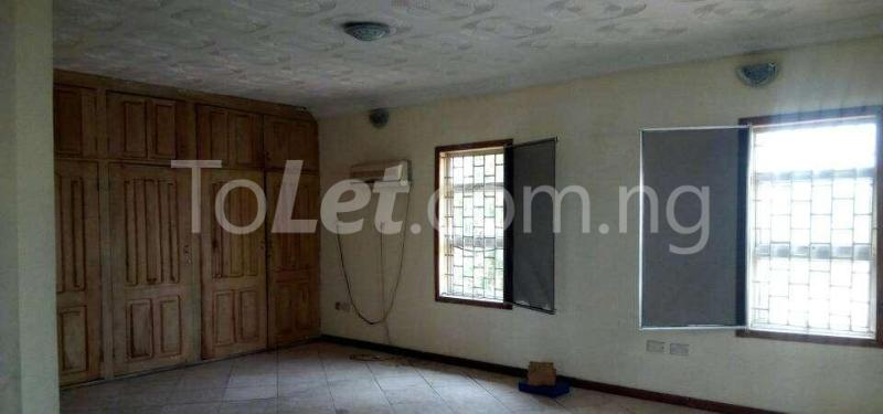 3 bedroom House for rent - Apapa Lagos - 3