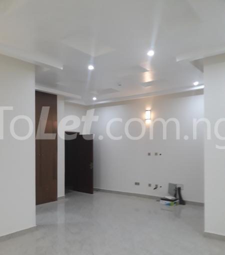 5 bedroom Detached Duplex House for sale Off Aminu Sale Crescent; Katampe Ext Abuja - 21