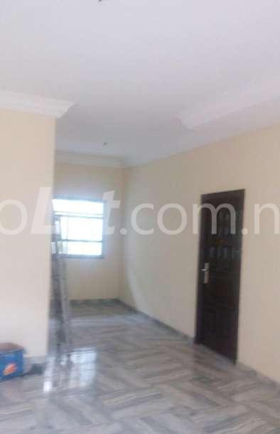 4 bedroom Flat / Apartment for rent Obio/Akpor, Rivers, Rivers Obio-Akpor Rivers - 1