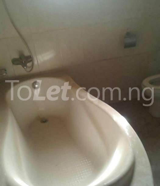 Flat / Apartment for rent Nbora, Abuja Nbora Abuja - 3