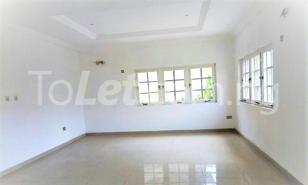 4 bedroom Shared Apartment Flat / Apartment for rent  Olamijuyin Parkview Estate Ikoyi Lagos - 2