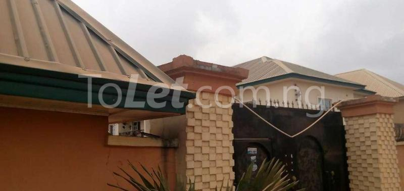 7 bedroom Flat / Apartment for sale Oshimili South/Asaba, Delta Oshimili Delta - 5