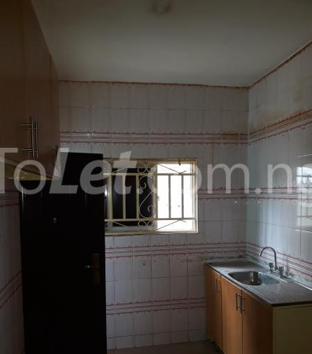 Office Space Commercial Property for rent Off Adetokunbo Ademola Crescent; Wuse 2 Abuja - 8