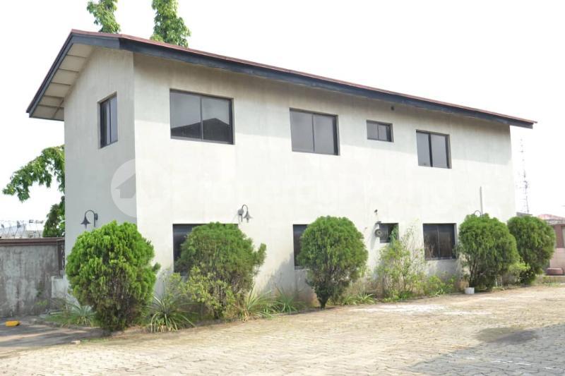 8 bedroom Detached Duplex House for sale Amuwo Odofin- Festac Link Bridge,  Festac Amuwo Odofin Lagos - 9