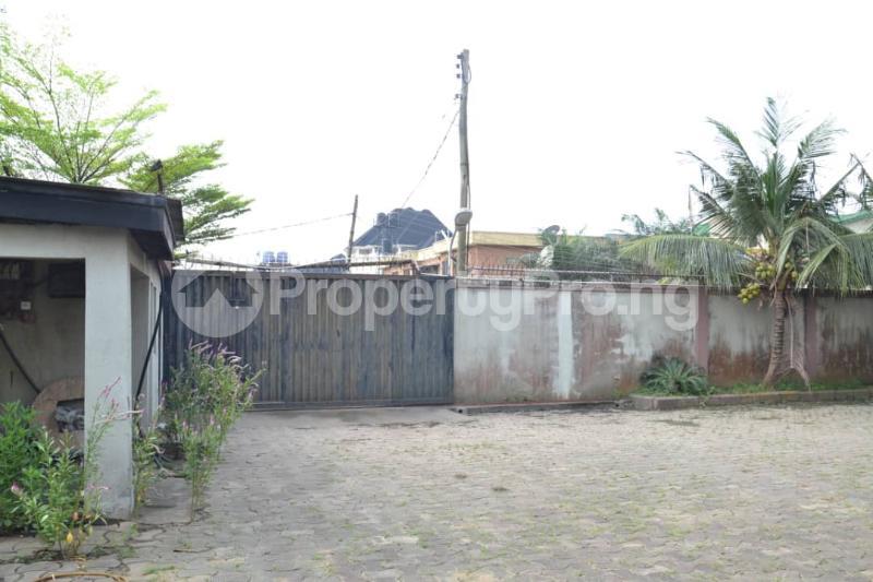 8 bedroom Detached Duplex House for sale Amuwo Odofin- Festac Link Bridge,  Festac Amuwo Odofin Lagos - 14