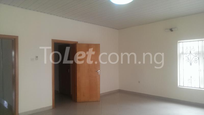 5 bedroom House for rent Off Palace Road by 4 Points by Sheraton. Victoria Island Extension Victoria Island Lagos - 21