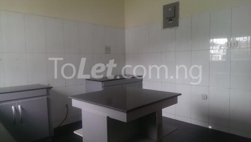 5 bedroom House for rent Off Palace Road by 4 Points by Sheraton. Victoria Island Extension Victoria Island Lagos - 7