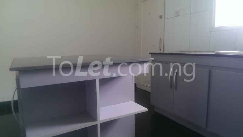 5 bedroom House for rent Off Palace Road by 4 Points by Sheraton. Victoria Island Extension Victoria Island Lagos - 8