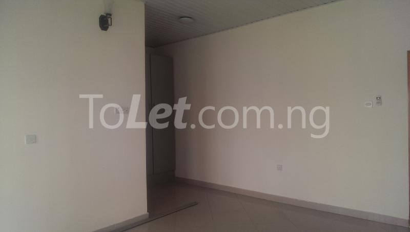 5 bedroom House for rent Off Palace Road by 4 Points by Sheraton. Victoria Island Extension Victoria Island Lagos - 28
