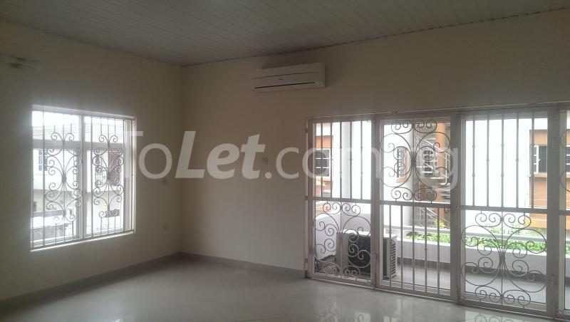 5 bedroom House for rent Off Palace Road by 4 Points by Sheraton. Victoria Island Extension Victoria Island Lagos - 20