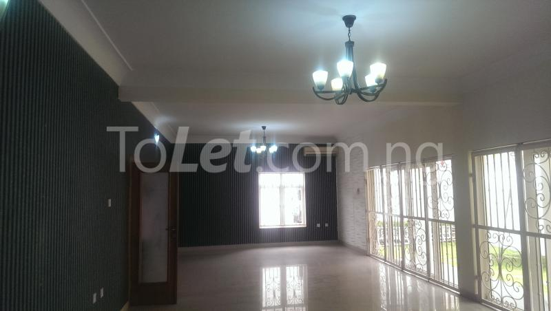 5 bedroom House for rent Off Palace Road by 4 Points by Sheraton. Victoria Island Extension Victoria Island Lagos - 13