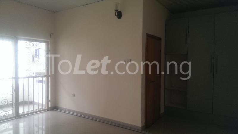 5 bedroom House for rent Off Palace Road by 4 Points by Sheraton. Victoria Island Extension Victoria Island Lagos - 16