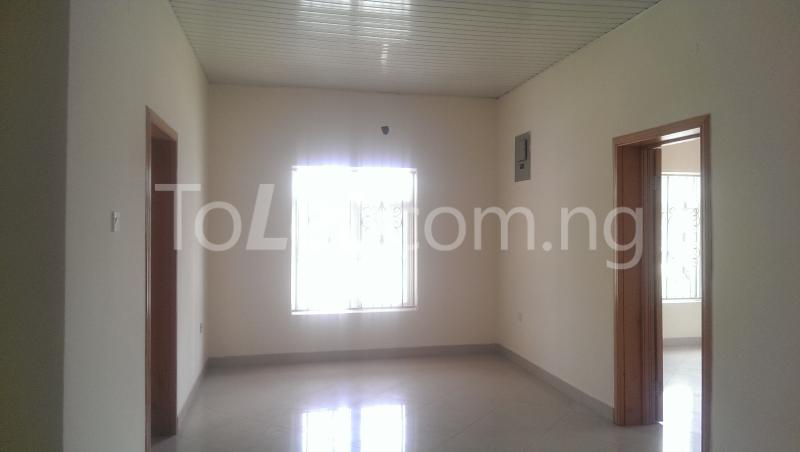 5 bedroom House for rent Off Palace Road by 4 Points by Sheraton. Victoria Island Extension Victoria Island Lagos - 27