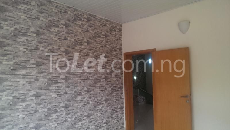5 bedroom House for rent Off Palace Road by 4 Points by Sheraton. Victoria Island Extension Victoria Island Lagos - 26