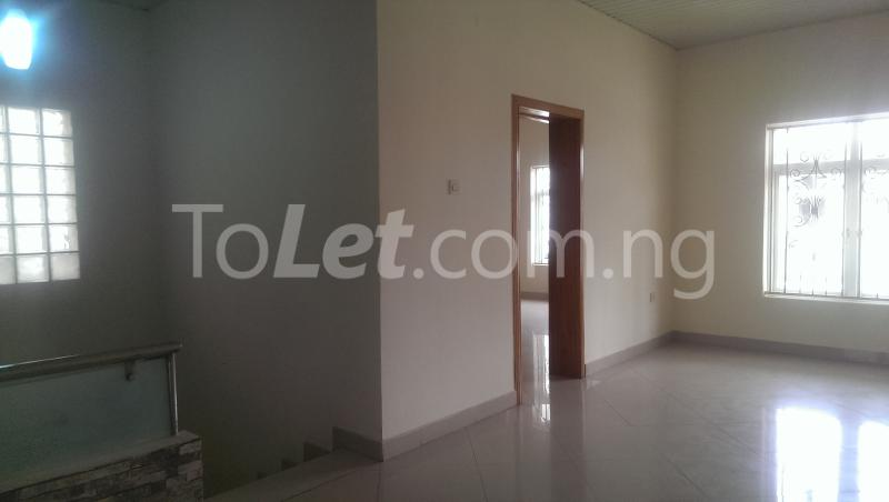 5 bedroom House for rent Off Palace Road by 4 Points by Sheraton. Victoria Island Extension Victoria Island Lagos - 19