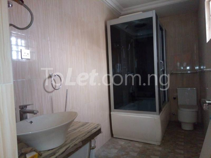 6 bedroom House for rent Off Bisola Durosinmi Etti Lekki Phase 1 Lekki Lagos - 12