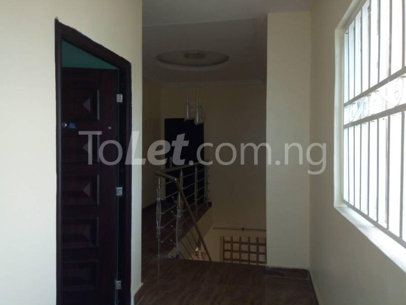6 bedroom House for rent Off Bisola Durosinmi Etti Lekki Phase 1 Lekki Lagos - 2