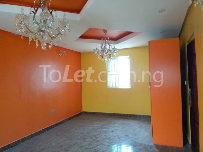 6 bedroom House for rent Off Bisola Durosinmi Etti Lekki Phase 1 Lekki Lagos - 7