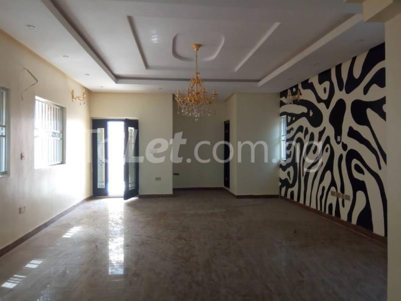 6 bedroom House for rent Off Bisola Durosinmi Etti Lekki Phase 1 Lekki Lagos - 4