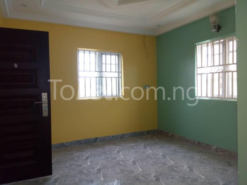 6 bedroom House for rent Off Bisola Durosinmi Etti Lekki Phase 1 Lekki Lagos - 1