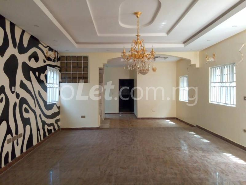 6 bedroom House for rent Off Bisola Durosinmi Etti Lekki Phase 1 Lekki Lagos - 3