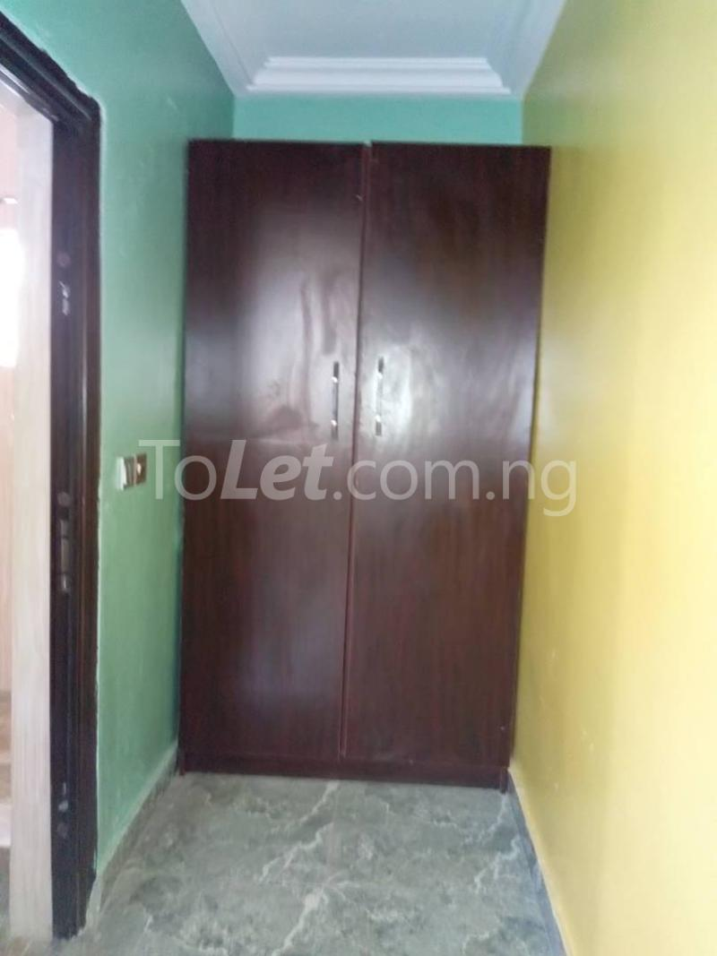 6 bedroom House for rent Off Bisola Durosinmi Etti Lekki Phase 1 Lekki Lagos - 9